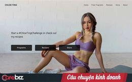 Chloe Ting - Búp bê tập Gym hay thiên tài Marketing: Cách tạo ra 1,8 tỷ lượt xem YouTube chỉ trong hơn 1 năm Covid