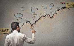 Có một kỹ năng bạn sẽ không bao giờ hoàn toàn thành thạo: Có nó bạn trở nên vượt trội, thiếu nó bạn khó mà thành công