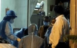 Ca mắc Covid-19 được phát hiện ở TP.HCM từng đi uống bia với bệnh nhân 2899 tại tỉnh Hà Nam