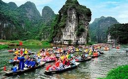 Hàng loạt hoạt động du lịch, lễ hội dịp nghỉ lễ bị hoãn, huỷ