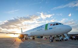 Chuyển Bamboo Airways từ công ty con thành công ty liên kết, FLC có lãi gộp trở lại sau 5 quý lỗ liên tiếp