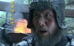 Hạ Hầu Uyên bị đại tướng Thục Hán giết tại trận, vì sao con trai ông ta lại chủ động vượt đường sá xa xôi từ Ngụy quốc sang quy hàng Lưu Thiện?
