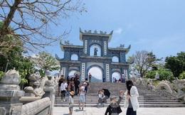 Lo ngại dịch bệnh, 20% khách hủy phòng, tour Đà Nẵng dịp lễ