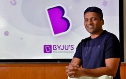 Startup tiên phong về giáo dục trực tuyến sắp trở thành 'kỳ lân' giá trị nhất Ấn Độ