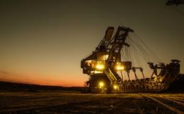 Trung Quốc mất thế độc quyền trong ngành khai thác đất hiếm