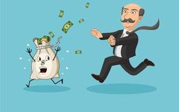 """Nghiên cứu bóc trần quy luật """"nghèo càng nghèo, giàu càng giàu"""", ngộ ra 1 điểm, thu lợi cả đời"""