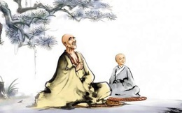 Cuốn sách về y học lâu đời nhất của Trung Quốc chỉ rõ: Mọi bệnh tật đều bắt đầu từ 4 điểm