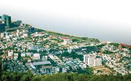 Quý 1/2021, Bình Định, Nghệ An thu hút đầu tư hơn 30 nghìn tỷ đồng, KCN Quảng Ninh đón dự án gần nửa tỷ USD