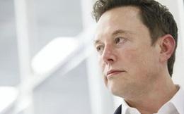 Những tỷ phú xe điện giàu có như thế nào?