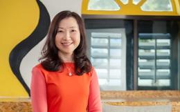 Amazon Web Services triển khai chương trình hỗ trợ miễn phí startup Edtech tại Việt Nam