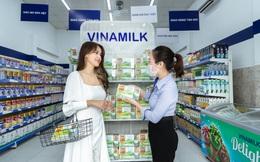 Vinamilk vượt mốc 500 cửa hàng Giấc mơ sữa Việt trên toàn quốc, gia tăng độ phủ và trải nghiệm
