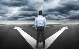 7 điều những người thất bại luôn làm hàng ngày, bạn có giống họ?