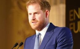 """Harry khiến nhân viên cung điện khiếp sợ, tham vọng lớn nhất của Meghan được tiết lộ, gia nhập hoàng gia Anh chỉ là một """"nước cờ"""""""
