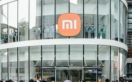 Xiaomi khai trương cửa hàng Mi Home thứ 5.000 tại Trung Quốc, treo luôn logo 7 tỷ