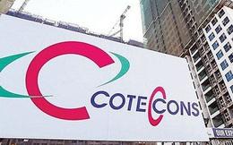 Đội ngũ mới chấm dứt truyền thống không vay nợ của Coteccons, đặt kế hoạch 2021 đi ngang