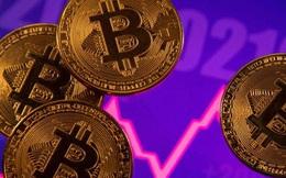 Giá trị vốn hóa của thị trường tiền số vượt 2.000 tỷ USD, tăng gấp đôi chỉ trong 2 tháng