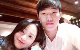 Vợ sắp cưới của Lương Xuân Trường: Xinh đẹp, học RMIT, sau sự cố bị tố chảnh choẹ với fan hâm mộ đã kín tiếng hơn