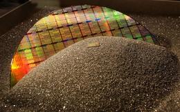 Lý giải cuộc khủng hoảng mới trên toàn cầu: Tại sao việc thiếu hụt loại chip giá chỉ 1 USD khiến cả thế giới rơi vào 'cơn bĩ cực'?