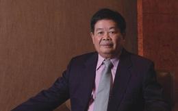 Quyên góp 1,8 tỷ USD làm từ thiện, vị tỷ phú Trung Quốc nhất quyết để quý tử đi làm công nhân