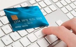 Giữa vay cá nhân và quẹt thẻ tín dụng thì bạn nên sử dụng hình thức nào để có lợi hơn?