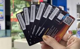 """""""Bốc hơi"""" hơn 30 triệu đồng trong thẻ tín dụng vì chiêu lừa nâng cấp sim 4G"""