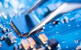 Tình trạng thiếu chip trên toàn cầu ảnh hưởng đến giá cổ phiếu như thế nào?