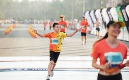 """Phu Quoc WOW Island Race 2021: """"Đường chạy thiên đường"""" qua sân Golf 18 lỗ, bảo tàng Teddy Bear lần đầu tiên xuất hiện tại Việt Nam"""