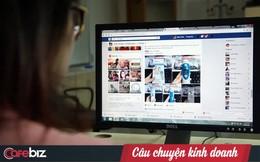 """""""Truy vết"""" người bán hàng online: Cơ quan thuế hỏi tổ dân phố, tìm nơi shipper thường ra vào, thậm chí mua hàng để nắm được thông tin"""
