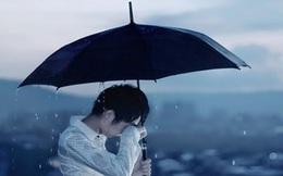 Nỗi buồn của đàn ông: Có những người bằng tuổi hoặc nhỏ hơn mình NHƯNG giỏi giang và kiếm tiền nhiều hơn mình!
