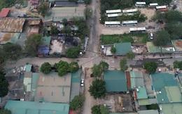 Thủ tướng chỉ đạo xử lý tình trạng chiếm đất 'ăn theo' quy hoạch sông Hồng