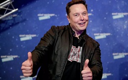 Tỷ phú của Tesla 'vớ bẫm' hàng tỉ USD trong một ngày vì điều này