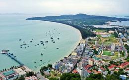 Quảng Ninh thí điểm mô hình huyện chuyển đổi số tại Cô Tô