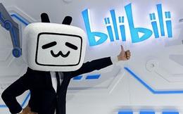 """Từ sàn phim hoạt hình """"lậu"""", startup này đang vươn lên thành """"YouTube của Trung Quốc"""""""