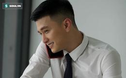 """Đằng sau """"rổ"""" scandal, diễn viên Huỳnh Anh đi kinh doanh, tuyên bố sứ mệnh giúp người Việt ai cũng có thể có du thuyền"""