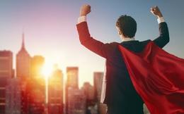 Vì sao những người bán hàng thành công nghe nhiều gấp hai lần so với họ nói?