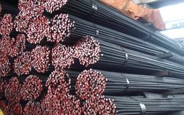 Doanh nghiệp thép tăng giá 3 lần trong tuần đầu tháng 4: Nhà thầu xây dựng méo mặt, đại lý phân phối báo giá 2 ngày/lần