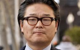 Bill Hwang đã sử dụng đòn bẩy để biến 200 triệu USD thành 100 tỷ USD như thế nào?