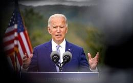 Tổng thống Mỹ quyết tăng thuế doanh nghiệp lên 28% để có tiền đầu tư hạ tầng
