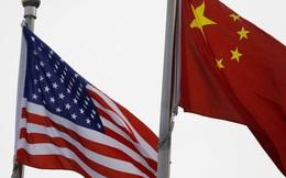 """Mỹ đưa 7 doanh nghiệp siêu máy tính của Trung Quốc vào """"danh sách đen"""""""