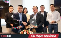 TikTok quyết tâm 'cắn miếng lớn' vào thị trường mobile marketing dành cho SMEs: Tăng gấp 3 nhân sự, bắt tay với Hiệp hội TMĐT Việt Nam