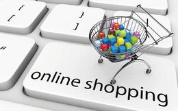 """Người nông thôn """"online"""" tăng vọt, tích cực mua sắm trực tuyến"""