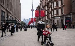 Thượng Hải vượt Hồng Kông trở thành thành phố đắt đỏ nhất thế giới