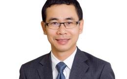 Tổng Giám đốc VCSC - ông Tô Hải: Thị phần môi giới hiện nay rất ảo, hầu hết CTCK hàng Top đều đang thua lỗ