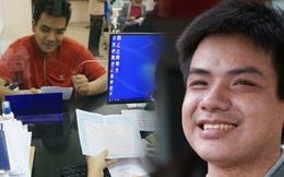 """Tin vui: Người """"vô hình"""" 30 năm sống ở Hà Nội đã được nhập khẩu, sắp tới sẽ được làm căn cước công dân"""