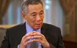 """Singapore rơi vào """"khủng hoảng người kế nhiệm"""" khi người được chọn tuyên bố rút lui"""