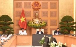 """Bộ Y tế đề xuất phương án cách ly nhập cảnh vào Việt Nam có """"hộ chiếu vaccine"""""""