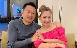 Chồng Thanh Thảo giàu cỡ nào khi tặng vợ nhà 14 tỷ, đầu tư 5 tỷ làm liveshow?