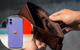 """Điểm danh loạt phụ kiện iPhone 12 đắt """"cắt cổ"""", món """"chát"""" nhất giá gần… 2,5 tỷ đồng"""