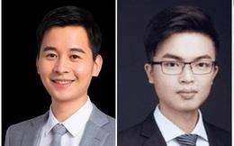 """Những startup trong """"Forbes Under 30 Asia"""" 2021 gọi vốn hàng chục, trăm triệu USD"""