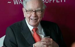 Tỷ suất sinh lời của Berkshire ngày càng kém vượt trội, Warren Buffett đối mặt với áp lực ngày càng lớn từ nhà đầu tư
